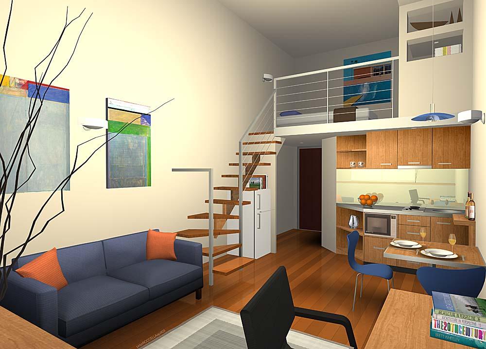 http://www.lonsdalecentral.com.au/image/LonsdaleSt(Int)09.jpg